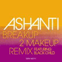 ashanti breakup 2 makeup remix