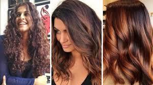 Raspberry Bourbon Zakochasz Sie W Tych Wlosach Blog Hairstore