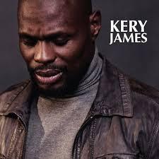 Kery James - LERAPCETAITMIEUXAVANT.FR