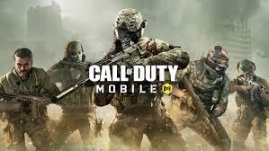 Call Of Duty Mobile Lo Hemos Probado El Homenaje Perfecto A La