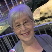 Vicki Lee Young Obituary - Visitation & Funeral Information