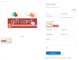 best magento 2 gift card extension 2020