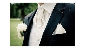 groom responsibilities 6 amazing tips