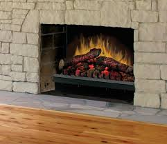 electric fireplace 2020 reviews