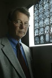 NIH Ranking | The Preston Robert Tisch Brain Tumor Center