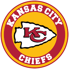 Kansas City Chiefs Batman Nfl Sport Car Bumper Sticker Decal Sizes