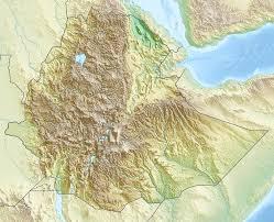 Amba Aradam - Wikipedia