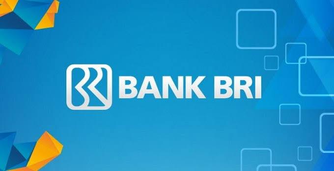 Debit Bank Bri