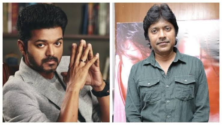"""Image result for thalapathy 65"""""""