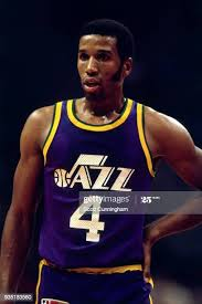 449 Adrian Dantley Photos and Premium High Res Pictures - Getty Images