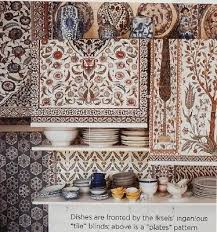 iksel the romantic wallpaper with