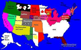 country according to rednecks