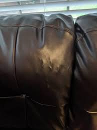 sofa seccional de ashley furniture