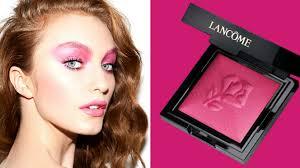 13 best pink eye shadows of 2018