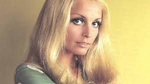 Patty Pravo - Sentimento - YouTube