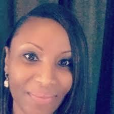Sophia ROSE-LYN | Master of Arts Counseling Psychology | Nova Southeastern  University, Florida | NSU | School of Humanities and Social Sciences