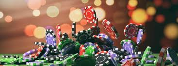 Best Strategy for Playing an Online Casino in Japan for The First Time -  The European Business Review