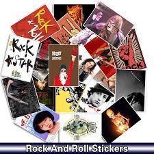 Stickers Decals Sporting Goods Gremlins Stickers Skateboard Vinyl Decals Laptop Luggage Phone Car Sticker 25pcs