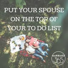 top marriage quotes photos nothing else is more important than
