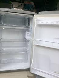 Tủ lạnh Aqua 90l như hình - 75950004 - Chợ Tốt