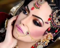 stani bridal makeup tips ideas