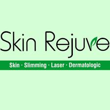 working at skin rejuve inc bossjob