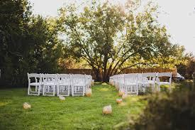 walnut creek chapel wedding okc ok