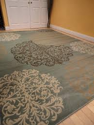 rugs large 8x11 modern rug