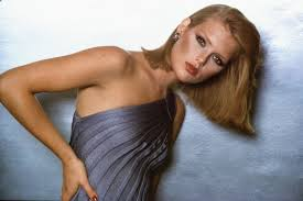 1970s Supermodel Patti Hansen on Learning to Leap for Richard ...
