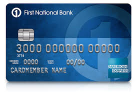 secured to unsecured credit card bank
