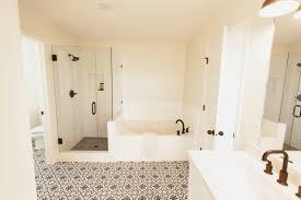 basement bathrooms contractor utah