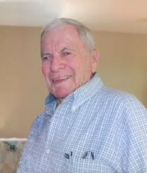 Obituary of Byron Edwards | Sellars Funeral Homes located in Lebano...