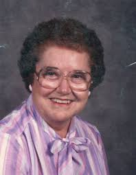 Obituary for Stella Smith | Muster Funeral Home, Calhoun, KY