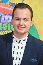 Noah Munck - Alchetron, The Free Social Encyclopedia