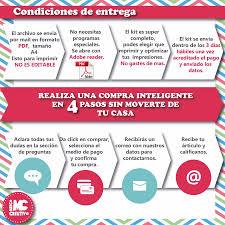 Invitacion Nautico Imprimible Cumpleanos Baby Shower 120 00 En