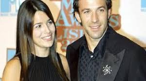 Alessandro Del Piero preoccupa Sonia: un video racconta la sua bravata