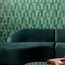 arte timber elements 38244
