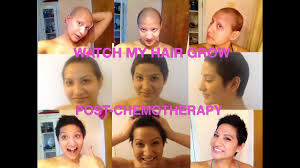 young women with t cancer