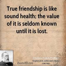 charles caleb colton health quotes quotehd