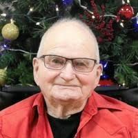 Obituary | Floyd Nelson | Johnson Funeral Service
