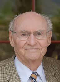 Louis Wallace Latimer 1926 ~ 2017 Our... - Warenski Funeral Home | Facebook
