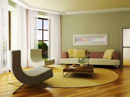 interior color binations house wall