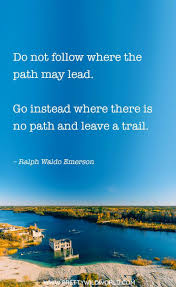 inspirational travel quotes the amazing travelling quotes