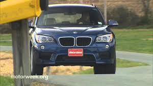road test 2016 bmw x1 you