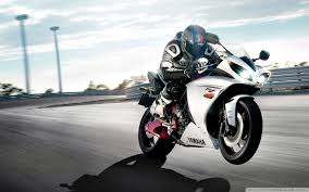 hd motorcycle wallpapers top free hd