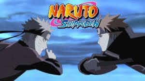 Naruto Shippuden Opening 7 | Toumei Datta Sekai (HD) - YouTube | Naruto, Naruto  shippuden, Anime songs