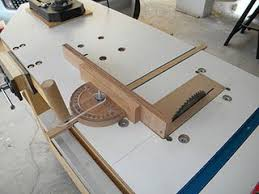 The Smallest Workshop In The World Table Saw Diy Table Saw Woodworking