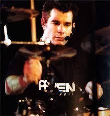 Johnny Rabb, World's Fastest Drummer: OnTheGig Interview