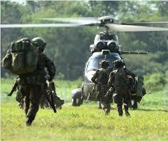 Brigada de Caçapava encerra certificação como Força de Prontidão do Exército  | PortalR3 |