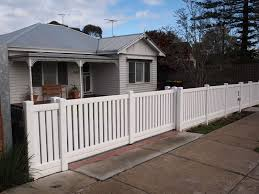 Quality Picket Fence Supplies Sliding Fence Gate Picket Fence Gate Picket Fence
